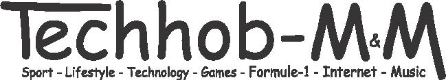 Forum TechHob-M&M