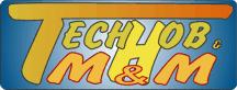 TechHob-M&M
